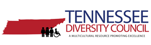 Tennessee Diversity Council
